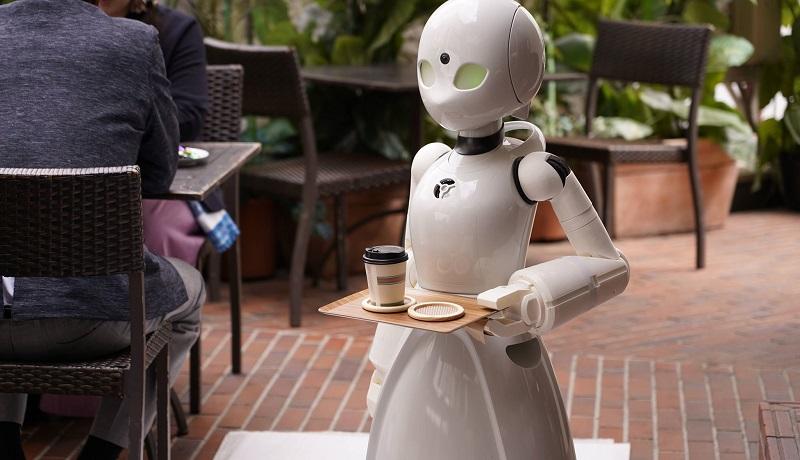 cafe-em-toquio-tem-garcons-robos-controlados-por-pessoas-com-deficiencia